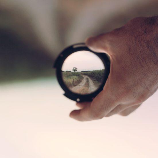 Wie du deinen Vielbegabten Fokus richtig setzt